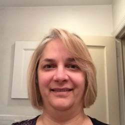 Kathy Coviello
